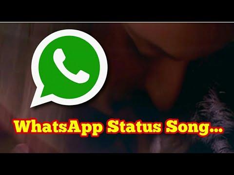 Kangalileanintha kannirathuyaarale | WhatsApp Status Song Download