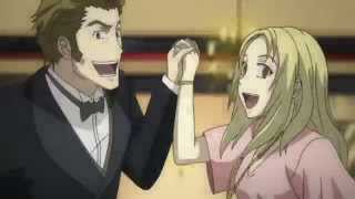 Sleazy Swingers  [Baccano AMV] Another Anime Con 2015