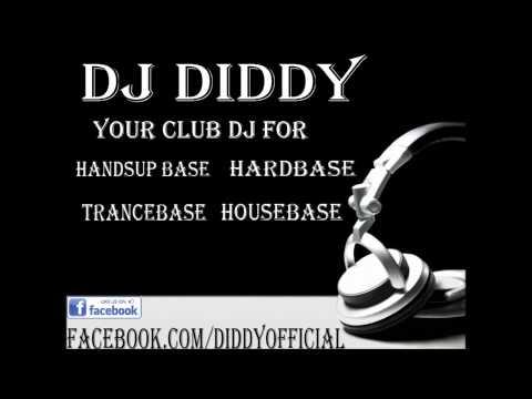 DJ Diddy - Deep House Mix