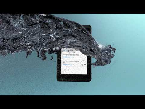 """AIM-65, 8"""" Industrial Tablet with Application-Oriented Peripherals, Advantech(EN)"""
