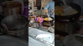 Special momo making skills | street food | Indian street food | food vlog | #Shorts