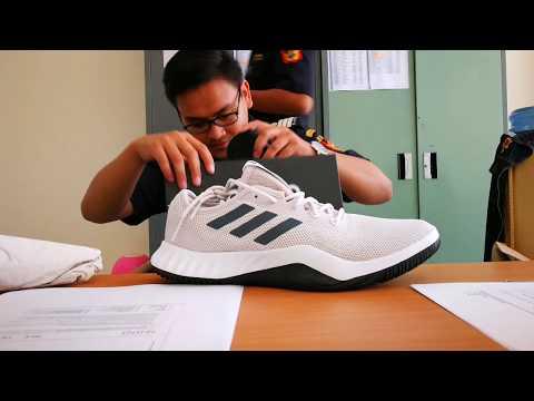 crazytrain lt shoes adidas off 51% - www.usushimd.com