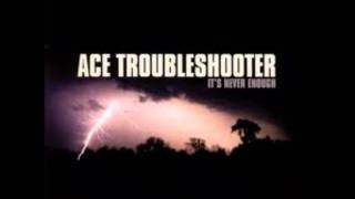 Watch Ace Troubleshooter Make It Right video