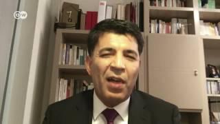 ما هي الأسباب التي دفعت الجزائر للبحث عن حل سياسي في ليبيا؟