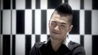 Taeyang  - I Need A Girl (feat. G-Dragon & Dara) [HD]