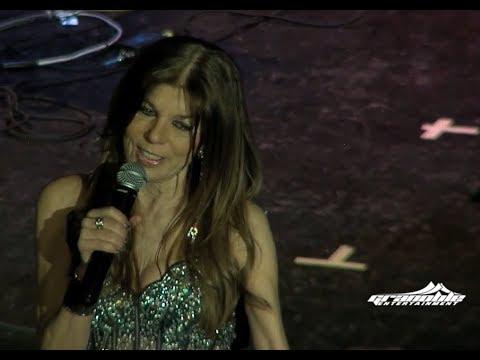 Jeanette - Porque te vas (en vivo - New Jersey)