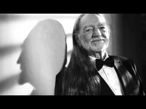 Willie Nelson - For The Good Times