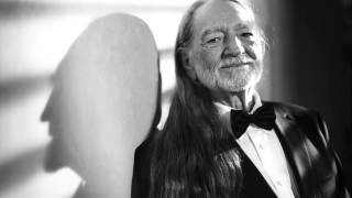 Watch Willie Nelson For The Good Times video