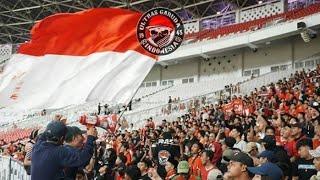 Download Mp3 Katanya Bola Kita Rusuh Versi Ultras Garuda