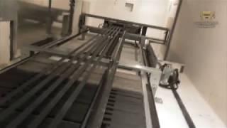 Скачать ТО лифта OTIS GEN2 раннего выпуска и кнопка на ключ