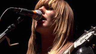 Grace Potter and the Nocturnals - Nothing But the Water - Encore pt. 2/2