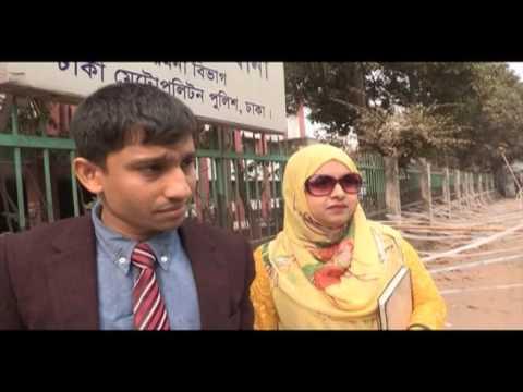 FLP S3 Marketing Organic Milk (Haradighi) in Bangladesh (Part 2) Episode 17 15 March 2016