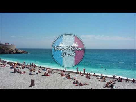 Nora En Pure - Convincing (Original Club Mix) - French Riviera