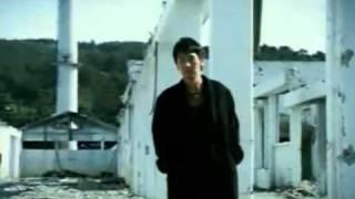 엠씨 더 맥스MC the Max   아쉬워서 뮤비,MV