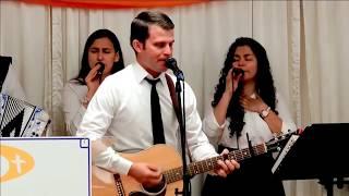 Coros que Bendecirán tu Vida - Ministerio de Alabanza Remanente Fiel
