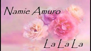 ?Ayakura? ? La La La ? (piano ver.) - 安室奈美恵 Namie Amuro