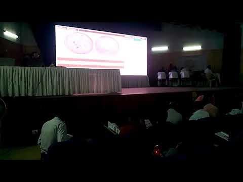 Bangalore Nanyadharshini Coin & Notes Exhibition