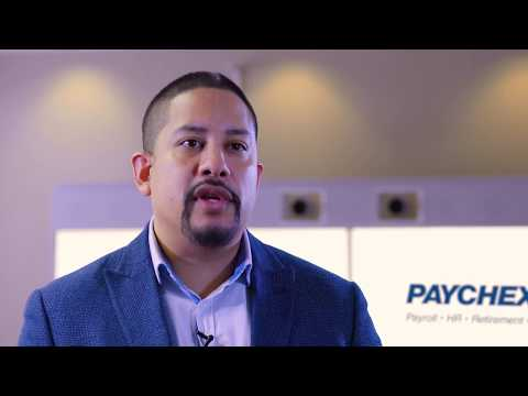 Paychex, Inc. Relies on Cisco UC and Contact Center Solutions to Deliver on Customer Service Promise
