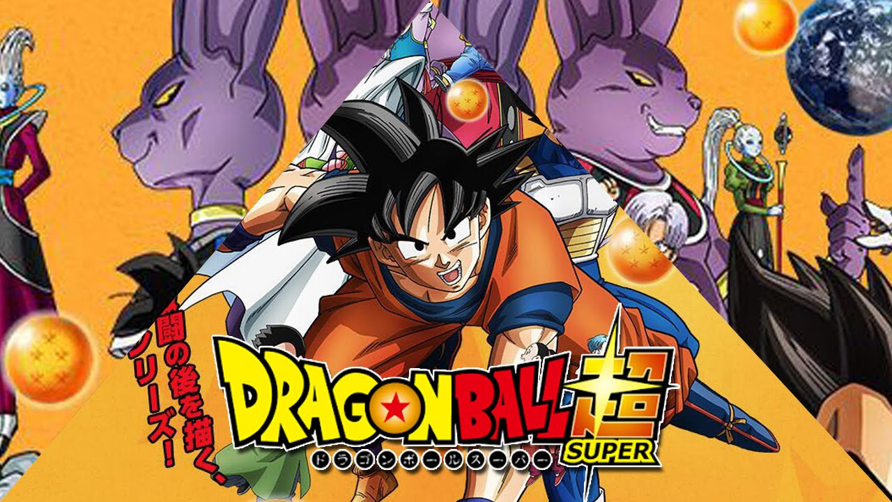 Watch dragon ball z super episode 1 dubbed