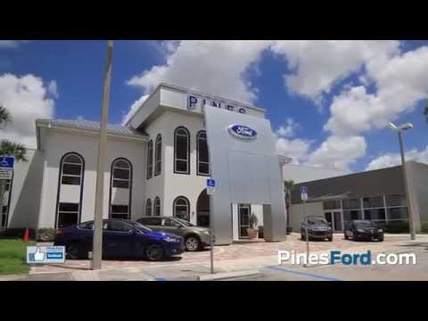 Automotive Advertising South Miami | Call 1-844-462-6836 | Automotive Video Production