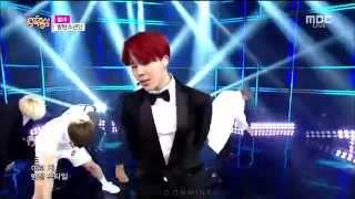 bts 방탄소년단 dope 쩔어 live stages