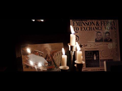Jay & Joe - Hazel Gap Barn Wedding Video