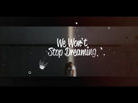 Lyrics Template   After Effects Template   Video Displays