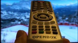 Openbox S2 Mini HD настройка,меню,кардшаринг(качественный кардшаринг - http://cryptobtc.jimdo.com/cardsharing/ Пробежимся по меню,и настроим тюнер на каналы.НТВ и Триколо..., 2015-01-19T13:41:14.000Z)