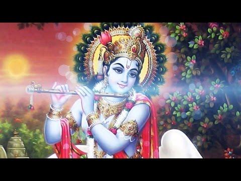 Govind Bolo Hari Gopal Bolo | Krishna Janmashtami 2016 | Sri Krishna Bhajans