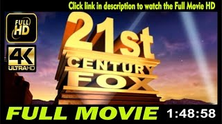 Watch 2015 Full Movie Online