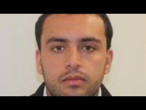Friend says terror suspect changed after trip to Afghanistan