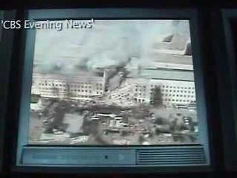 9/11 Truth: The Project For The New American Century
