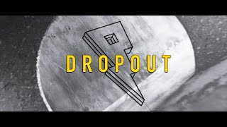 End Of The World - Dropout Boulevard (Audien Remix)