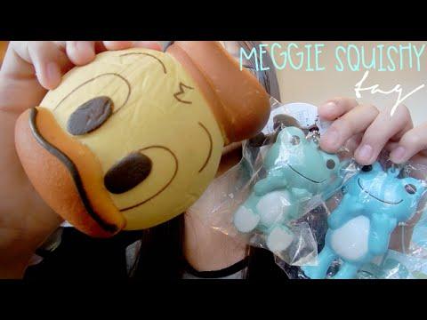Tmi Squishy Tag : Animal Squishy Tag! #Squishmas Doovi