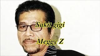 Sakit gigi by Meggy Z