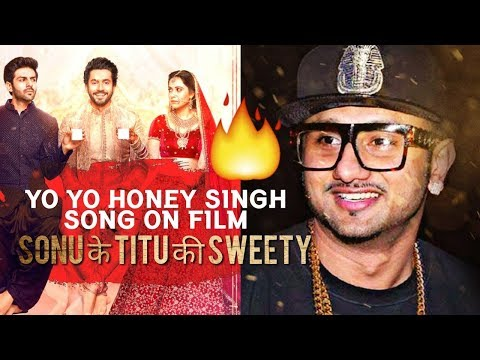 Yo Yo Honey Singh New Song  Dil Chori Sada Ho Gya ...