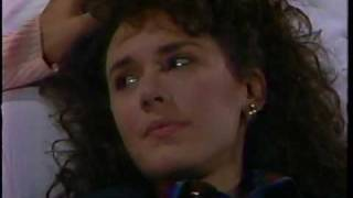 Days  1992 - Carly/Isabella/John/Lawrence Search For Bo pt 11