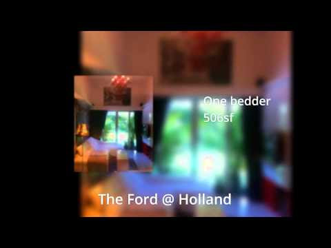 ford@holland