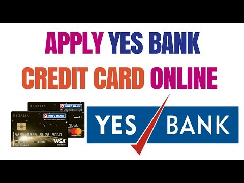 how-to-apply-yes-bank-credit-card-|-apply-yes-bank-credit-card-|-yes-bank-credit-card-apply-online