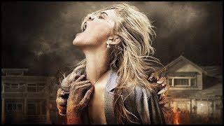 [О кино] Затащи меня в ад (2009)