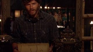 Survivor: Cagayan - Tribal Council Voting