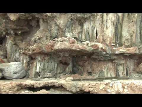 Gibraltar museum wins festival award