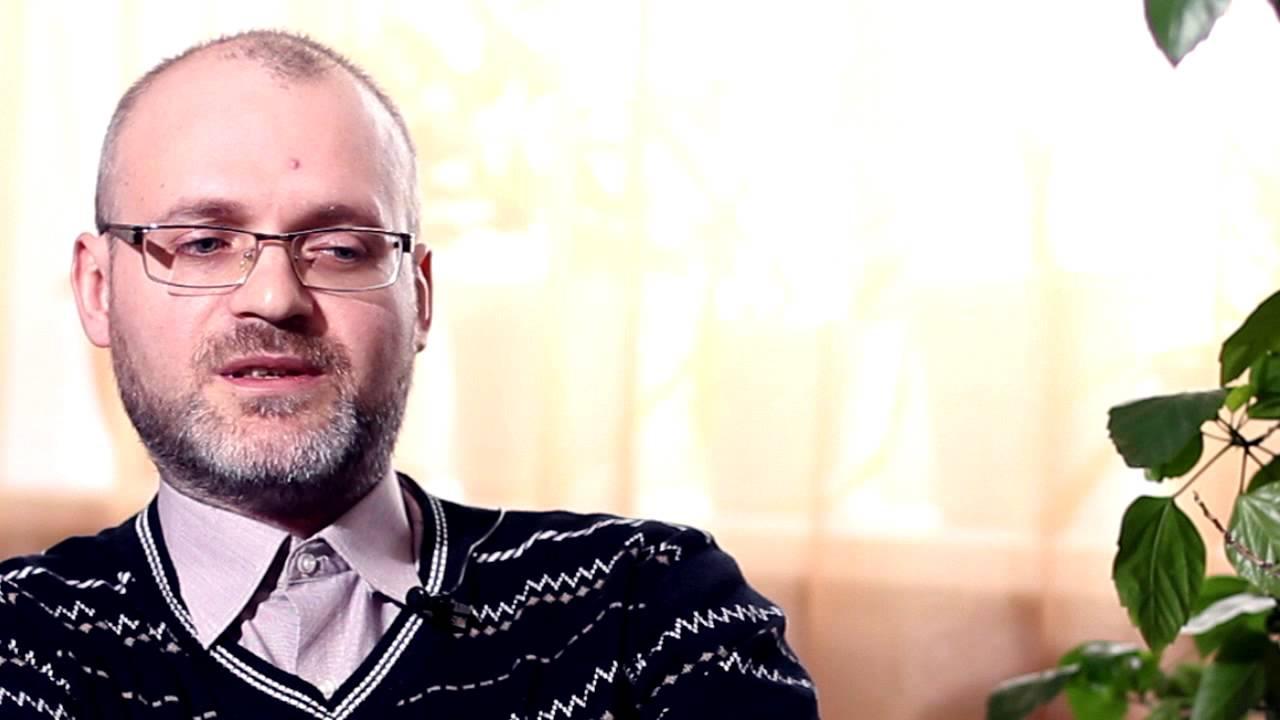Психотерапевт смена пола районный психологический центр калининского района