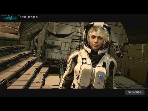 ᴴᴰ TOP 15 Upcoming VR Games of 2017 Oculus Rift PSVR HTC Vive HD 2017 #4 [ NCS ♫ Music #29 ]