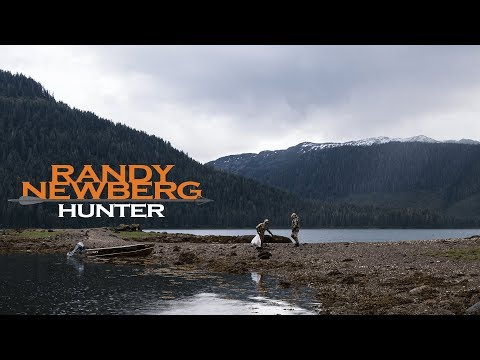How To Pack And Plan For Alaska Bear Hunting With Randy Newberg
