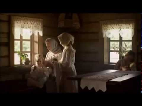 Руски филм школная эротико в хорошем качестве 720 фотоография