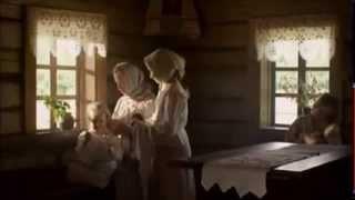 Три приче Руски филм 3