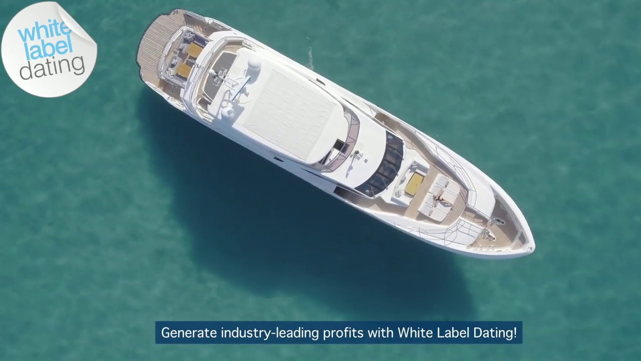 White Label dating Windsor