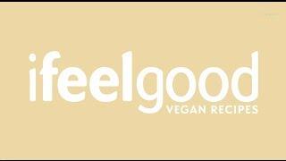 I Feel Good Vegan Meal Plan - Issue 55