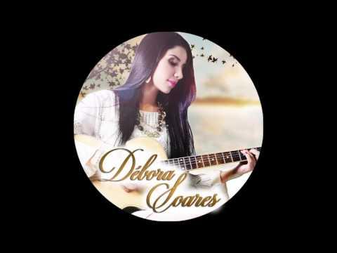Débora Soares - Ultima despedida thumbnail